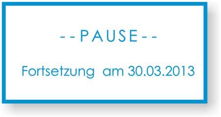 pause30032013