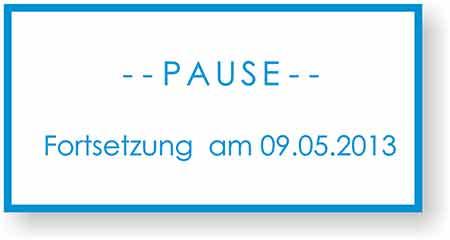 Pause16042013